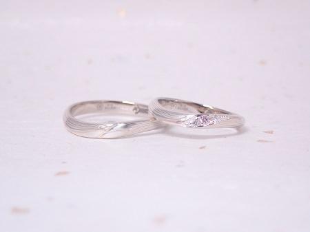 19120101木目金の結婚指輪_B004.JPG