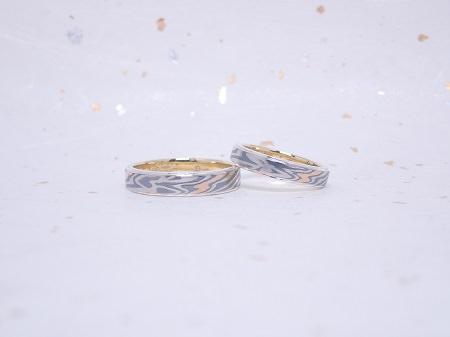 19120101木目金の結婚指輪_F004 .JPG