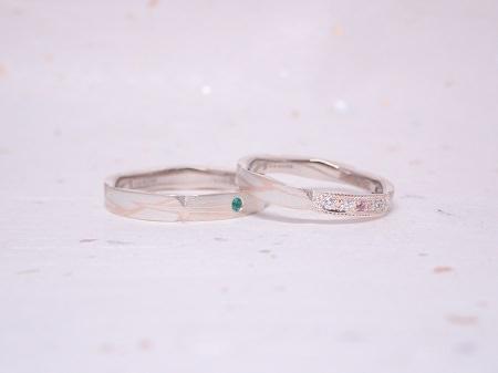 19120101木目金の結婚指輪_H003.JPG