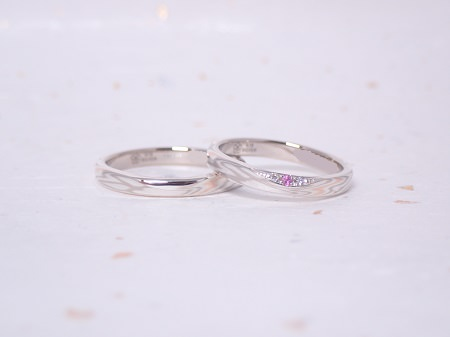 19120101木目金の結婚指輪_LH001.JPG