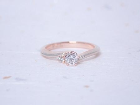 19120101木目金の結婚指輪_S004.JPG