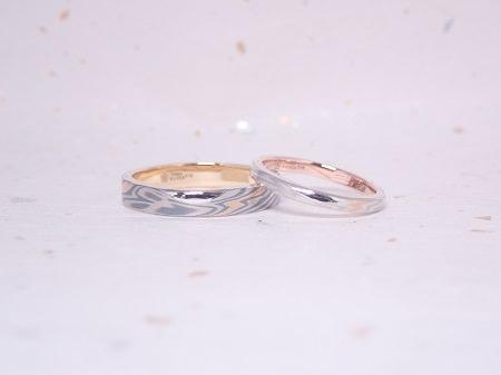19120101木目金の結婚指輪_C003.JPG