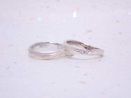 19120101木目金の結婚指輪_J004.JPG