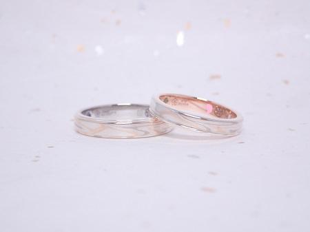 19120102 木目金の結婚指輪_B004.JPG