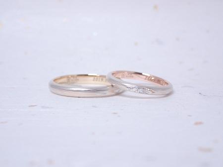 19120102木目金の結婚指輪_H003.JPG
