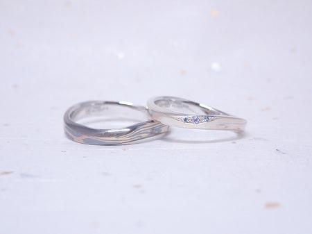 19120102木目金の結婚指輪_LH004.JPG