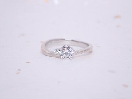 19120103木目金の婚約・結婚指輪_B004.JPG