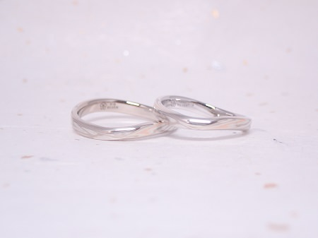 19120103木目金の婚約・結婚指輪_B005.JPG