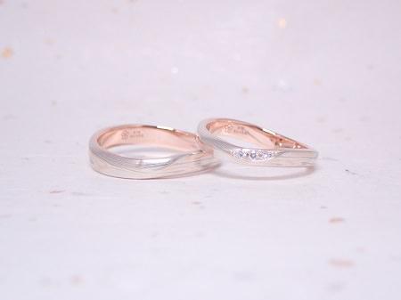 19120201木目金の結婚指輪_A004.JPG