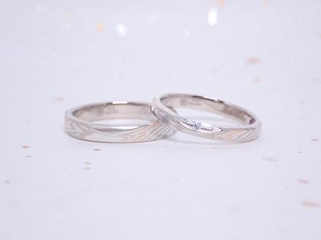 19120701木目金の結婚指輪_004.JPG