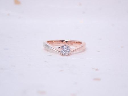 19120701木目金の結婚指輪_E004.JPG