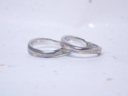 19120701木目金の結婚指輪_F004.JPG
