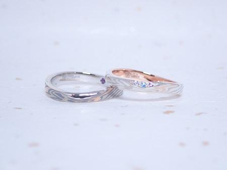 19120701木目金の結婚指輪_H003.JPG