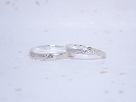 19120701木目金の結婚指輪_A004.JPG