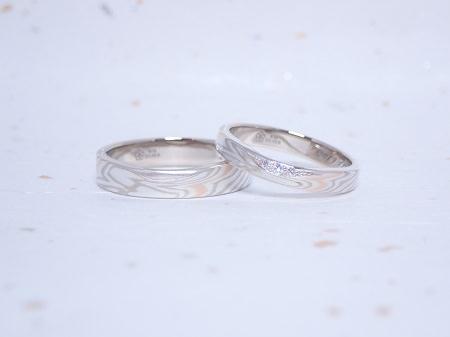 19120701木目金の結婚指輪_D003.JPG