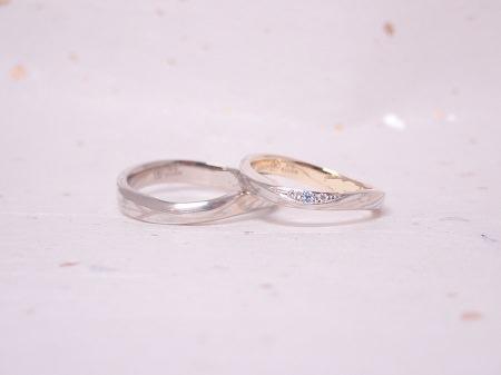 19120701木目金の結婚指_S004.JPG