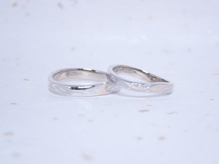 19120701杢目金の結婚指輪_B003.JPG