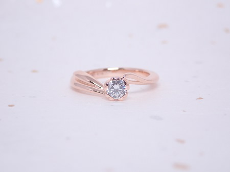 19120702木目金の婚約指輪_LH001.JPG