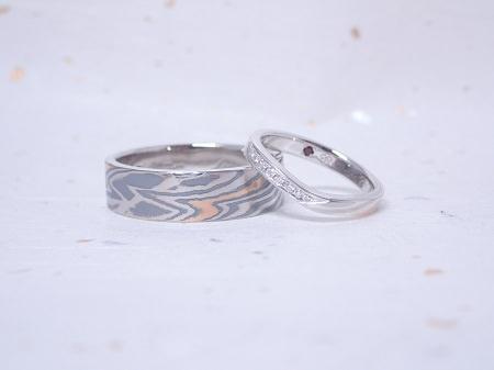 19120702木目金の結婚指輪_S004.JPG