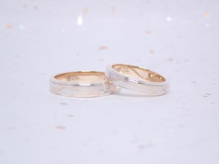 19120703木目金の結婚指輪_B004.JPG