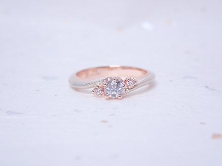 19120704木目金の婚約指輪_B001.JPG