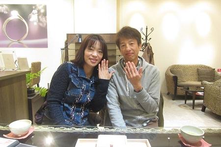 19120801木目金の結婚指輪_Z003.JPG