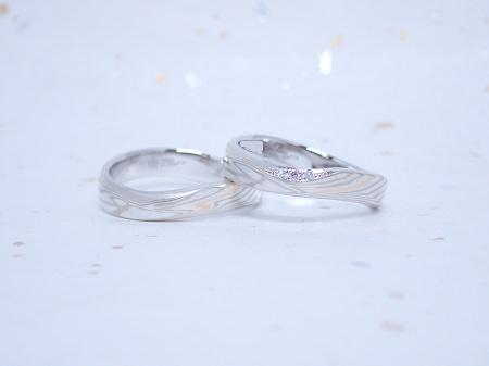 19120801木目金の結婚指輪_Z004.JPG