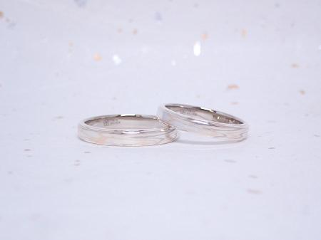 19120801木目金の結婚指輪_B003.JPG