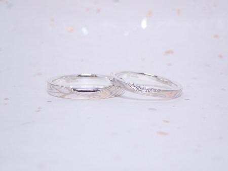 19120801木目金の結婚指輪_LH003.JPG