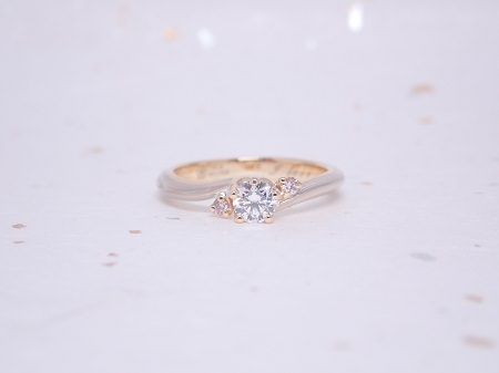 19120801木目金の結婚指輪_S003.JPG