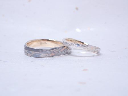 19120801木目金の結婚指輪_S004.JPG