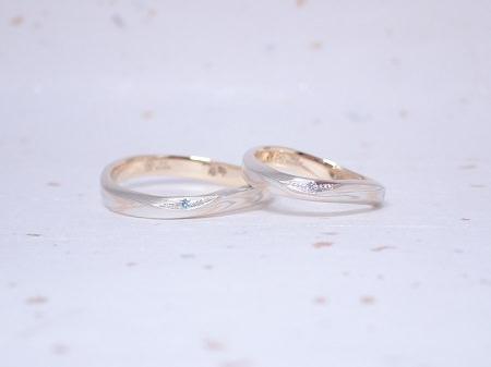 19120801木目金の結婚指輪_D003.JPG