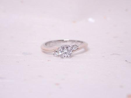 19120801_U001木目金の結婚指輪.JPG