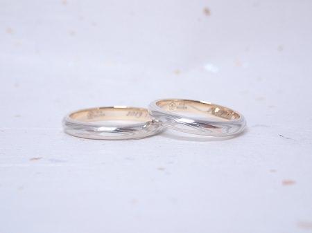 19120802木目金の結婚指輪_K003.JPG