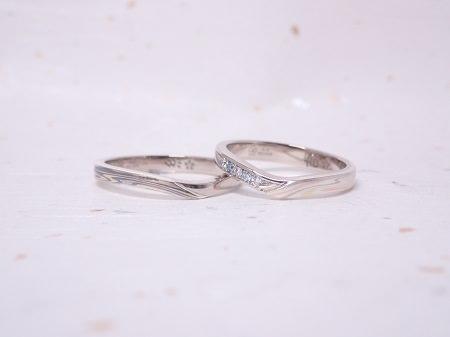 19120802木目金の結婚指輪_LH003.JPG