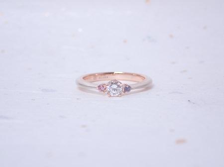 19120802木目金の結婚指輪_S004.JPG