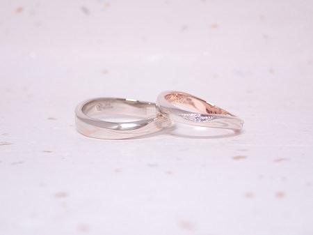 19120802木目金の結婚指輪_D004(1).JPG
