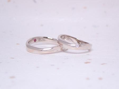 19121201木目金の結婚指輪_A004.JPG