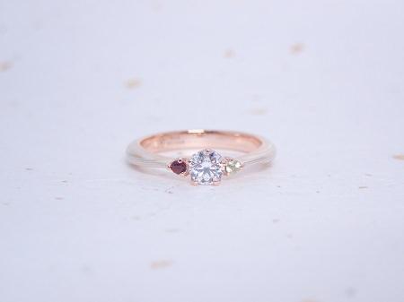 19121401 木目金の婚約指輪_B001.JPG