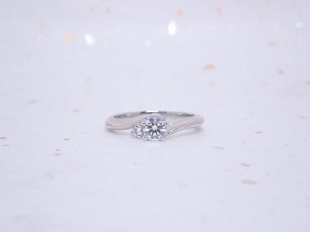 19121401木目金の婚約指輪_A004.JPG