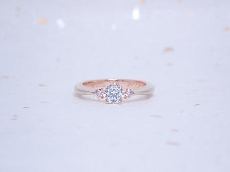 19121401木目金の婚約指輪_Y002.JPG