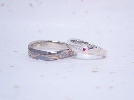 19121401木目金の結婚指輪_R004.JPG