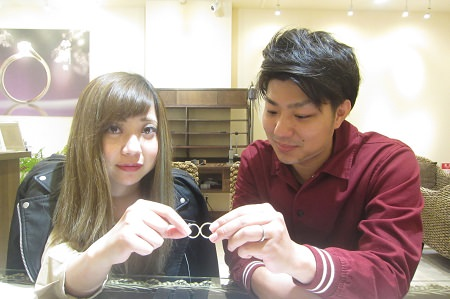 19121401木目金の結婚指輪_Z001.JPG