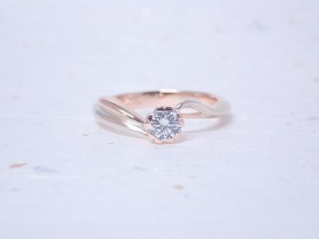 19121402 木目金の婚約指輪・結婚指輪_B0004.JPG