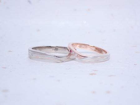 19121402木目金の結婚指輪_C003.JPG