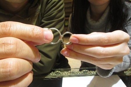 19121402木目金の結婚指輪_Z001.JPG