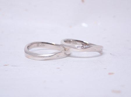 19121403木目金の結婚指輪_C004.JPG