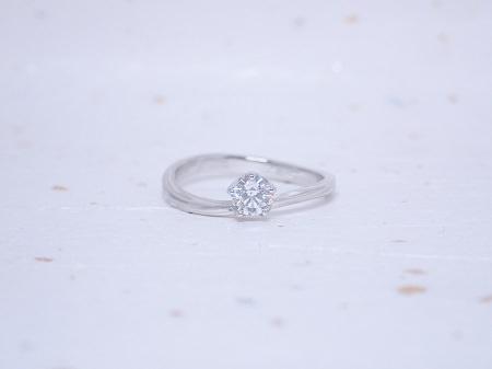 19121501木目金の婚約・結婚指輪_Y002.JPG