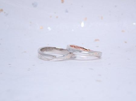 19121501木目金の結婚指輪_E003.JPG