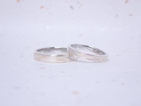 19121501木目金の結婚指輪_U003.JPG